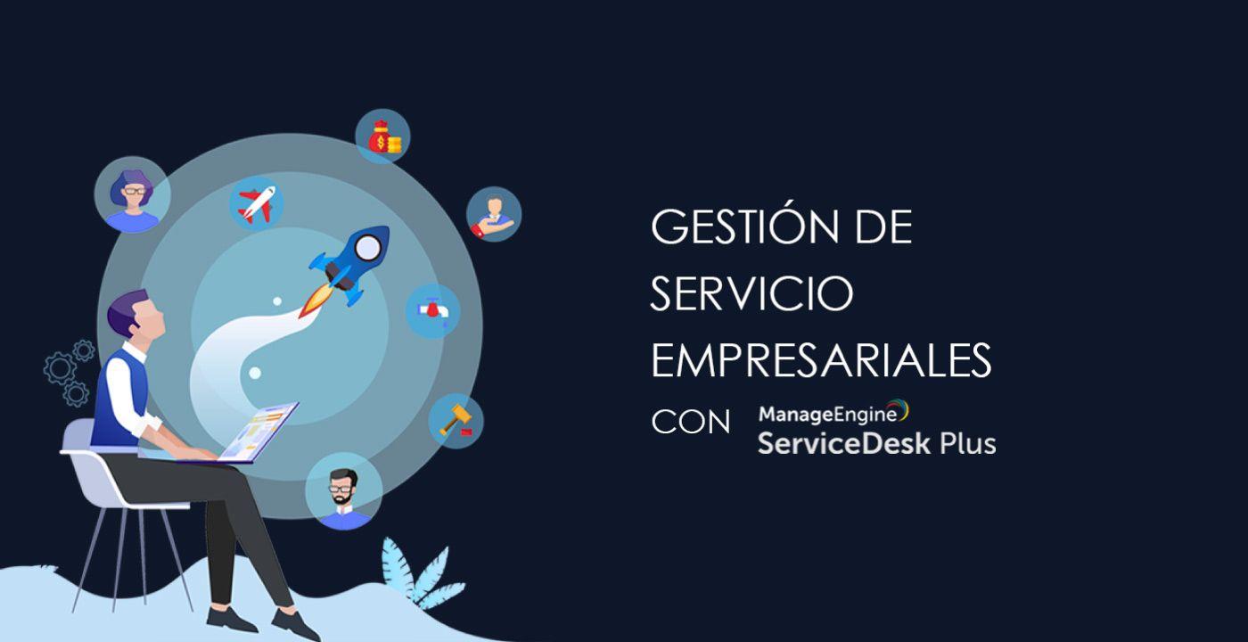 Gestión-de-servicios-empresariales