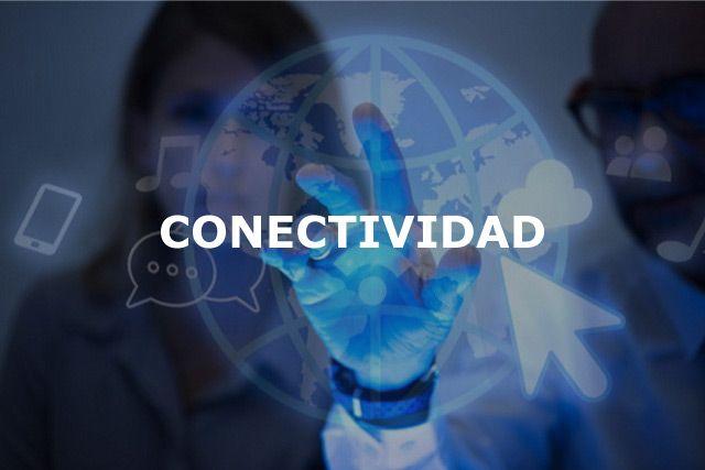 Conectividad-Banner-IIIII