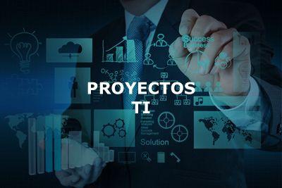 Proyectos-TI-Banner-II