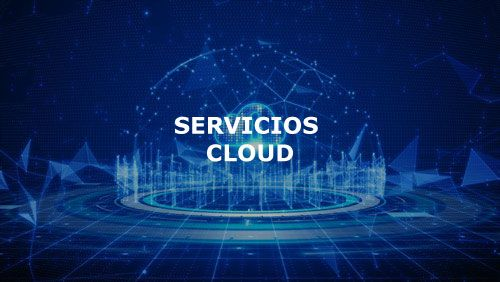 Servicios-Cloud-Banner-II