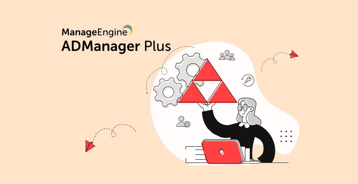 gestión-de-cambios-óptimo