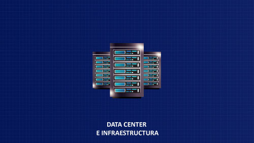 Soluciones-de-Data-Center-e-Infraestructura DSW