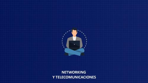 Soluciones-en-Networking-y-Telecomunicaciones DSW